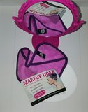 Make-up doek